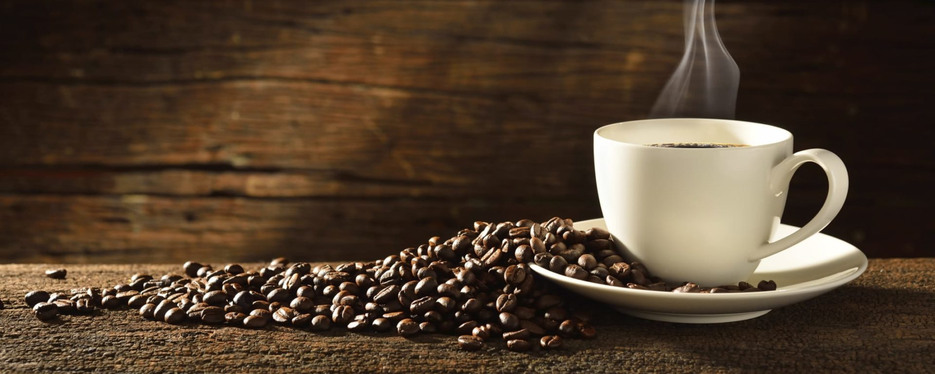caffè sociopedagogico
